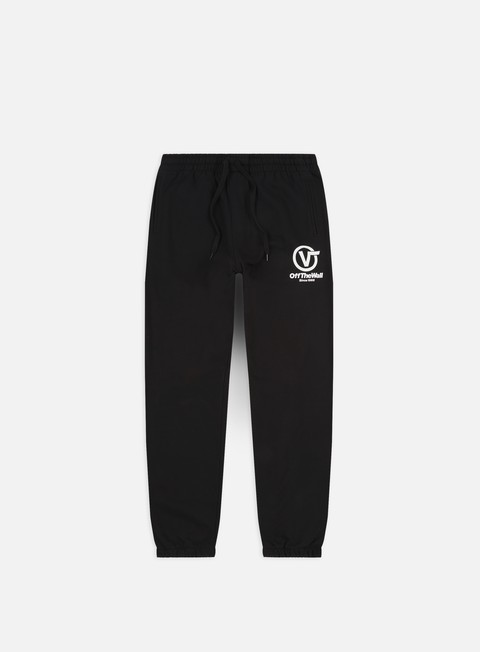 Tute Vans Distorted Performance Logo Pant