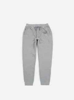 Vans - Dumont Sweatpant, Concrete Heather 1