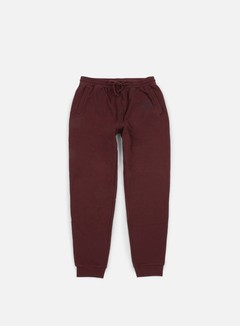 Vans - Dumont Sweatpant, Port Royale