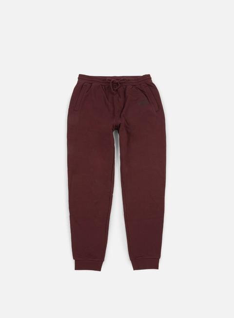 pantaloni vans dumont sweatpant port royale