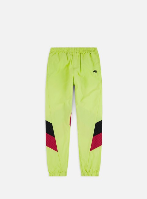 Outlet e Saldi Tute Vans Eastside Wind Pant