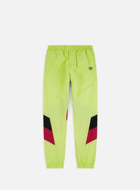 Sale Outlet Sweatpants Vans Eastside Wind Pant