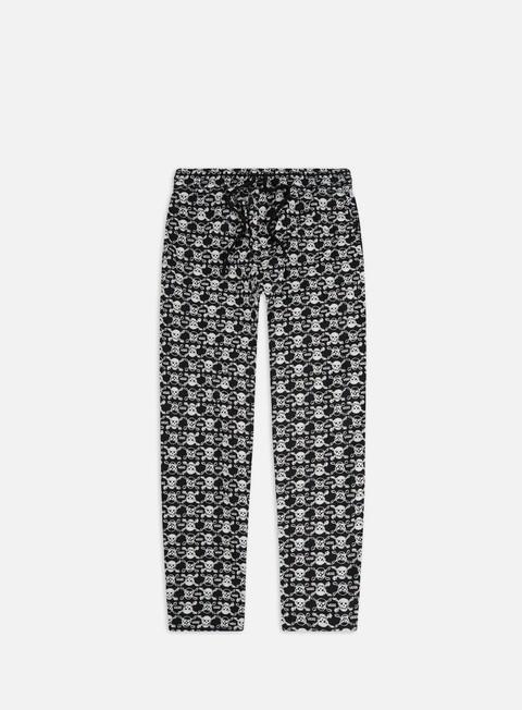 Pantaloni Lunghi Vans Embarcadero II Pant