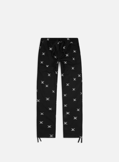 Pantaloni Lunghi Vans Embarcadero III Pant