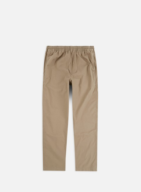 Outlet e Saldi Pantaloni Lunghi Vans Embarcadero Pant