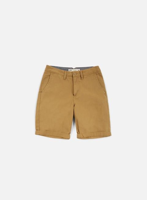 Shorts Vans Excerpt Short