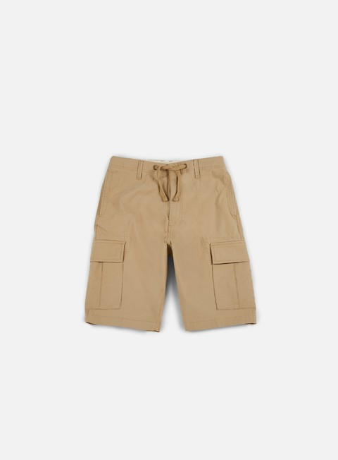 Pantaloncini Corti Vans Flower Shorts