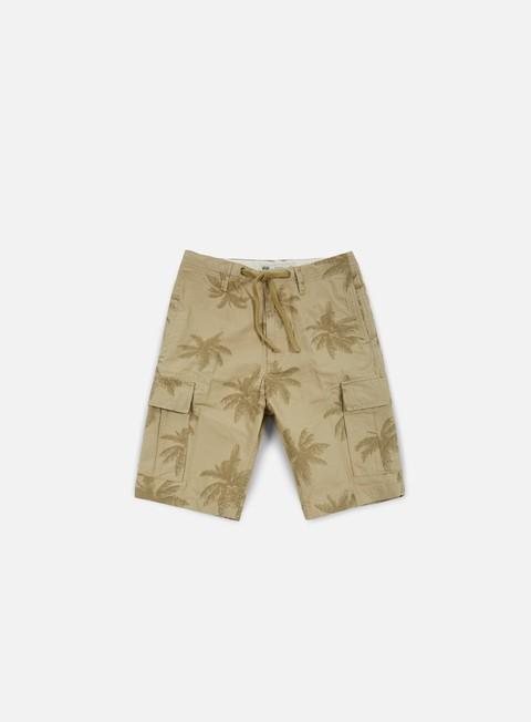 Pantaloncini Vans Fowler Short