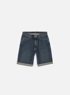 Vans - Hannon Shorts, Two Year Indigo