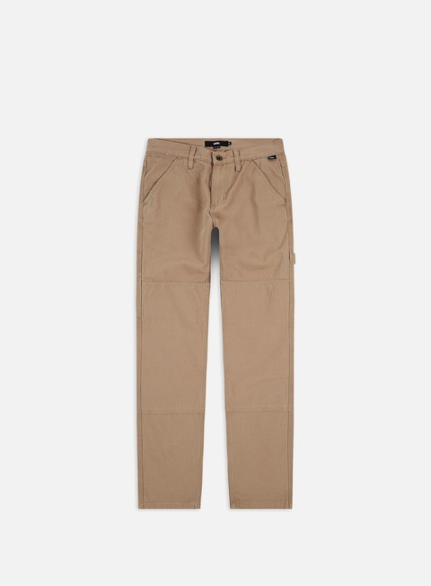 Pants Vans Hardware Double Knee Pant