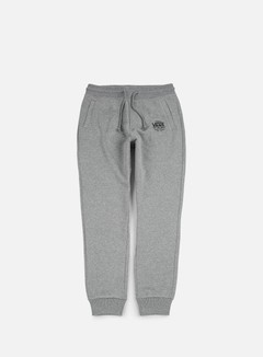 Vans - Holder Sweatpant, Concrete Heather 1