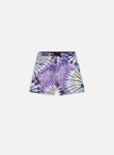 Swimsuits Vans New Age Boardshorts