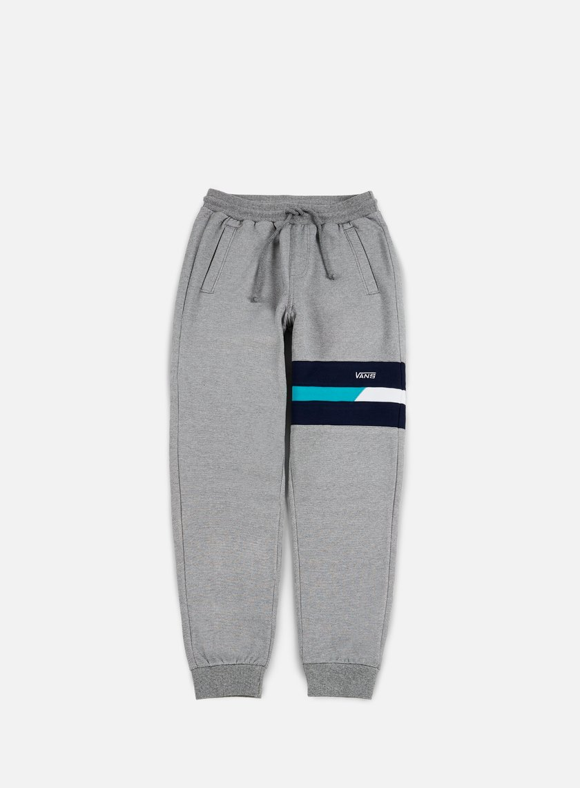 Vans Nintey Three Sweatpants
