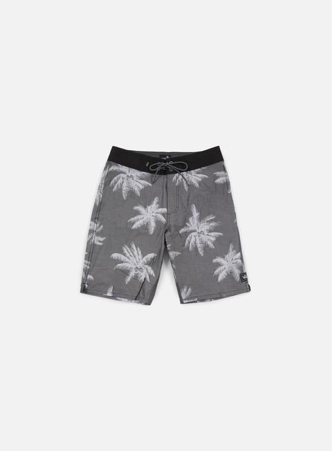 Swimsuits Vans Palomar Boardshort