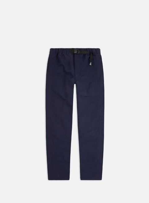 Pants Vans Pilgrim Surf Pants