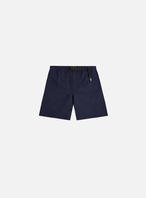 Outlet e Saldi Pantaloncini Vans Pilgrim Surf Shorts