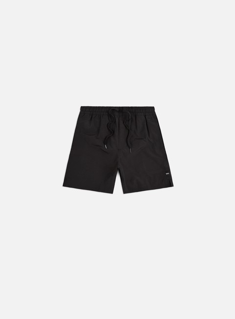 Shorts Vans Primary Volley II Shorts