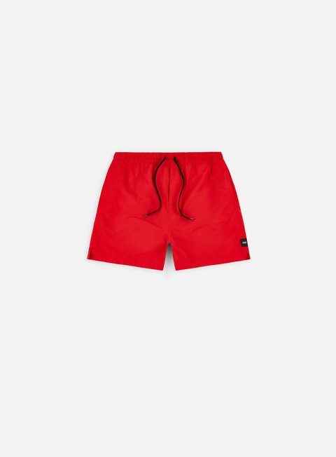 Pantaloncini Vans Primary Volley II Shorts
