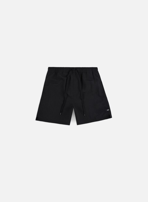 Outlet e Saldi Pantaloncini Corti Vans Primary Volley Shorts