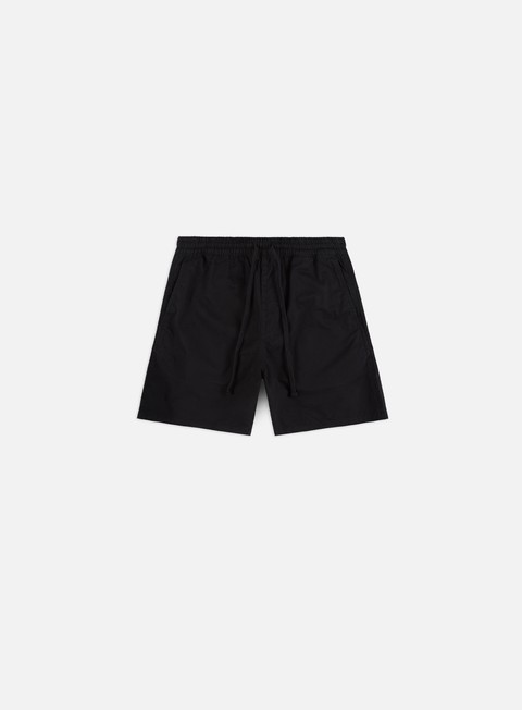 Sale Outlet Shorts Vans Range 18 Shorts