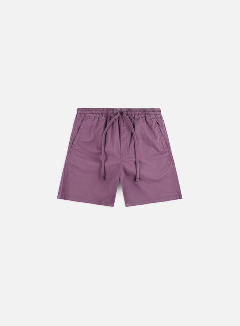 Outlet e Saldi Pantaloncini Corti Vans Range 18 Shorts