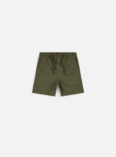 Shorts Vans Range 18 Shorts