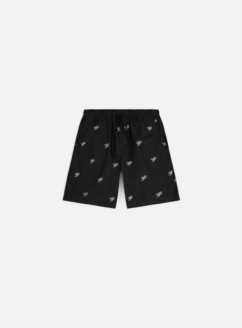 Pantaloncini Vans Range 18 Shorts
