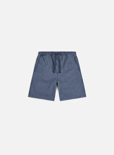 Vans Range Salt Wash Shorts