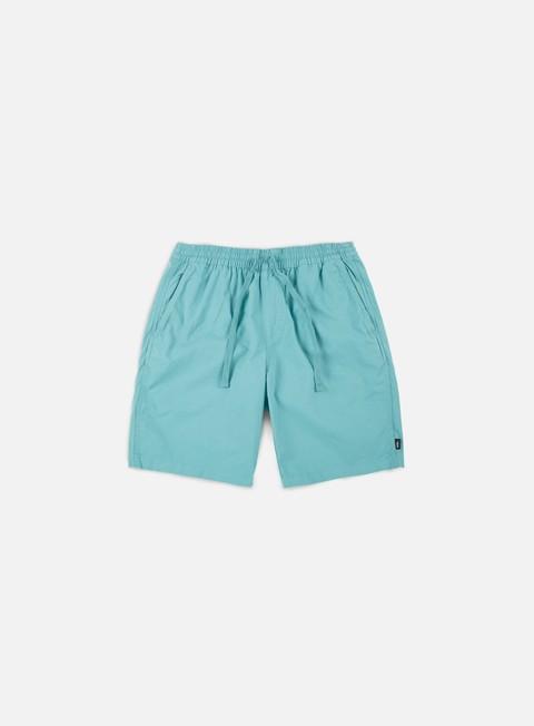 pantaloni vans range short aquarelle