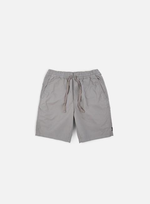 pantaloni vans range short frost grey