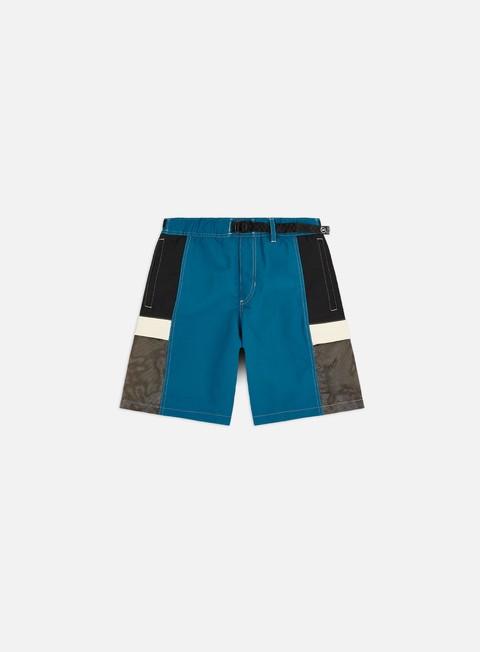 Pantaloncini Vans Response Shorts