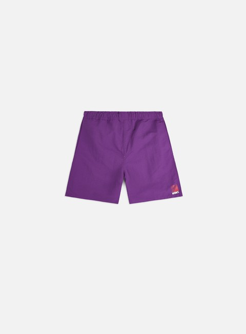 Vans Retro Sport Shorts