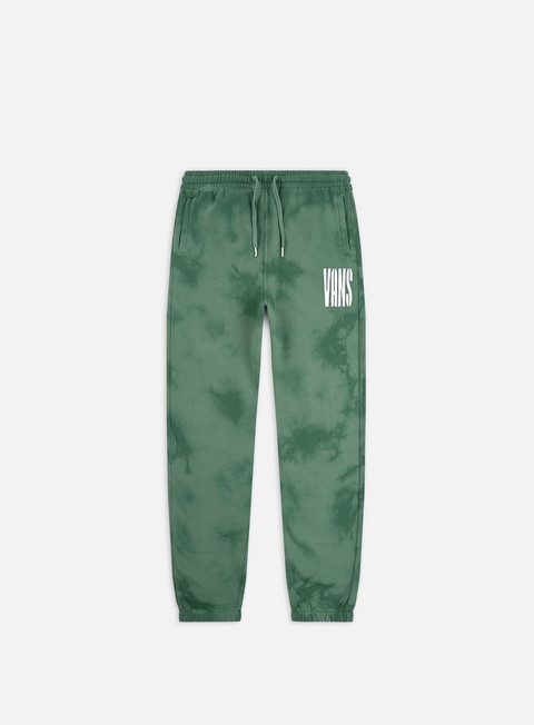 Vans Shore Pound Fleece Pant