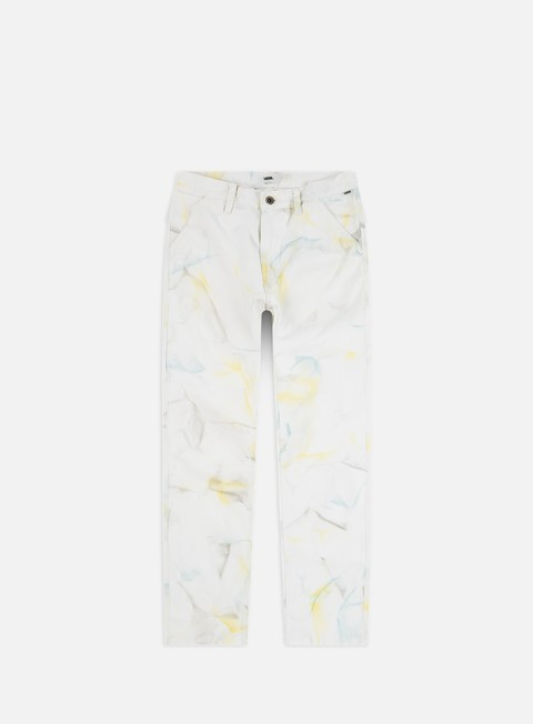 Pants Vans Tie Dye Carpenter Pant