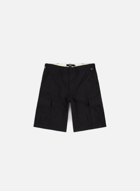 Pantaloncini Corti Vans Tremain Shorts