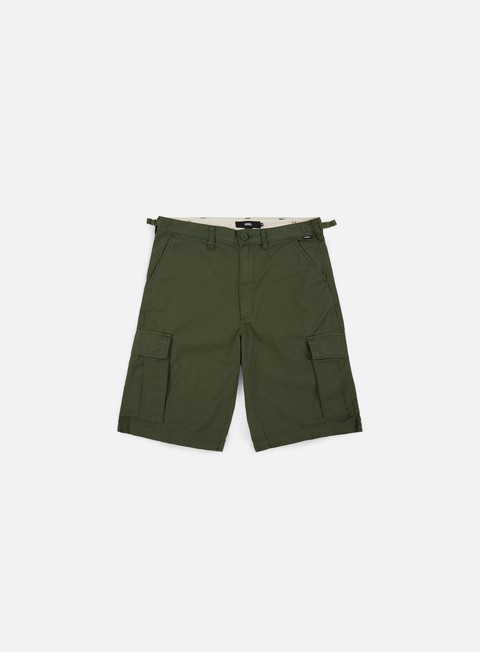 Outlet e Saldi Pantaloncini Corti Vans Tremain Shorts