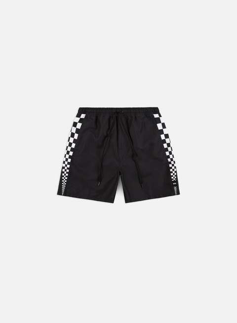 Costumi da Bagno Vans V Panel Volley Boardshort