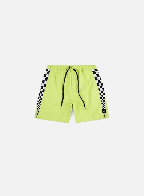 Outlet e Saldi Costumi da Bagno Vans V Panel Volley Boardshort