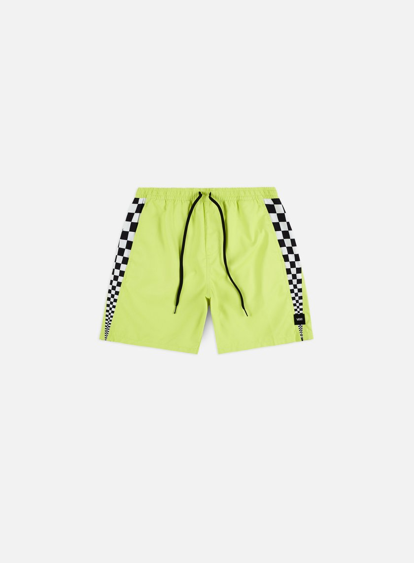 Vans V Panel Volley Boardshort