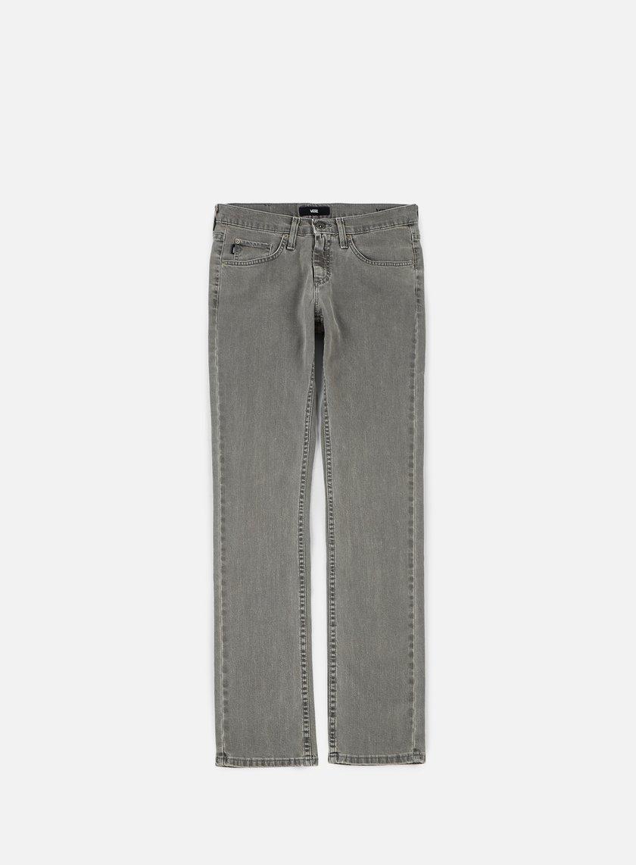 Vans V76 Skinny Pants