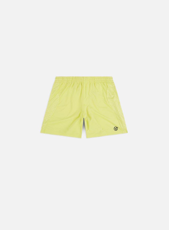 Vans Vallance Shorts