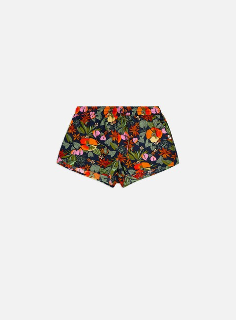Vans WMNS Avalon II Shorts