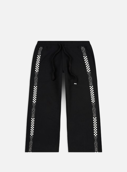 Sweatpants Vans WMNS Chromo II Pant