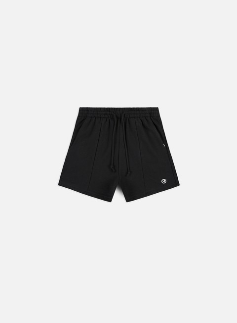 Pantaloncini Vans WMNS Straightened Out Shorts