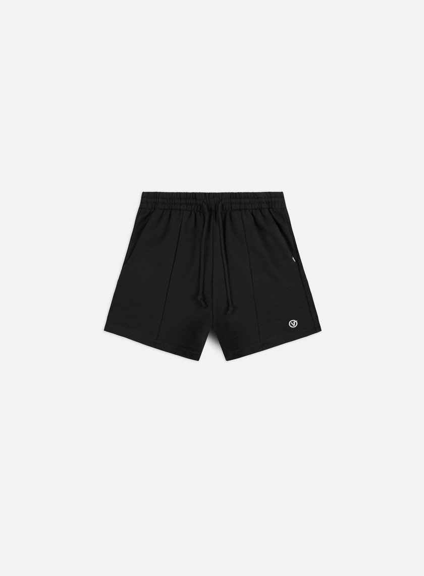 Vans WMNS Straightened Out Shorts