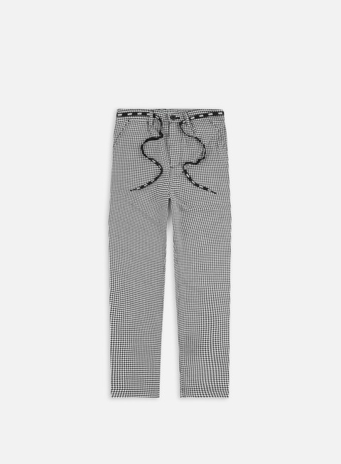 Pantaloni chino Vans WMNS Well Suited Pant
