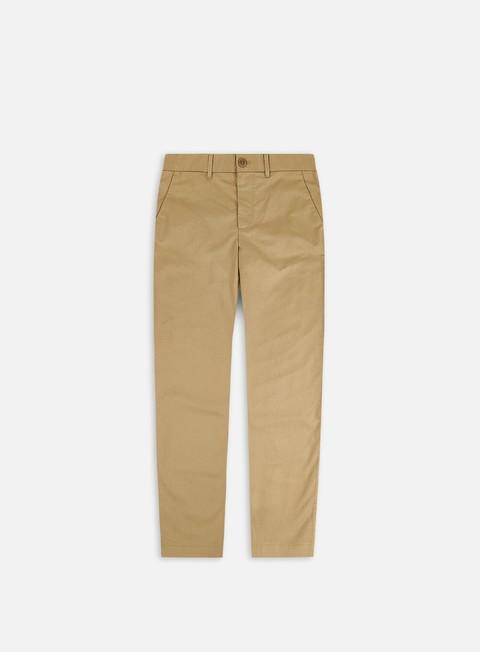 Pantaloni chino Wood Wood Marcus Light Twill Pant