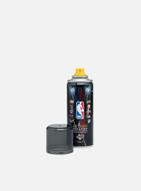 Protezione scarpe Crep Protect NBA Multi Team Can 200ml Spray
