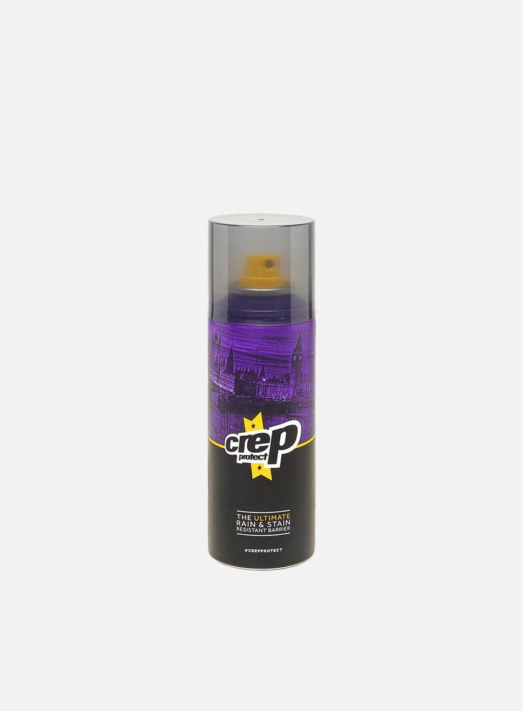 Crep Protect Rain & Stain Protect Spray