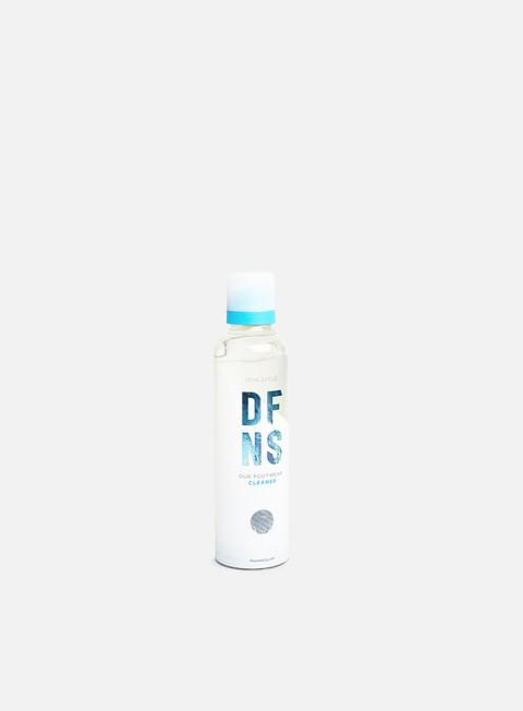 Detergenti scarpe DFNS Footwear Cleaner Gel 185 ml